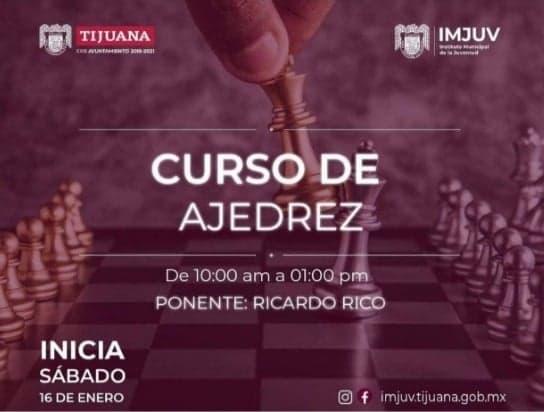 OTORGA GOBIERNO MUNICIPAL CURSOS A BENEFICIO DE JÓVENES DE TIJUANA.1