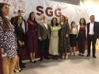EMITE GOBIERNO FEDERAL DECLARATORIA DE ALERTA DE GENERO PARA BC..4