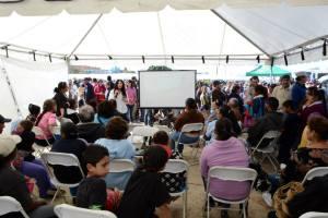 jornada Tijuana Propone 4 de 8 marzo2014