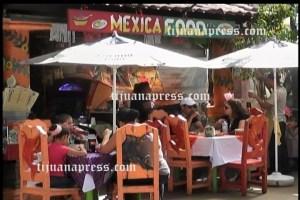 foto para nota de platillo mexicano2(1)