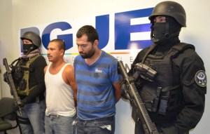 Felipe Lopez Avila y Maximino Jimenez Hernandez (2)