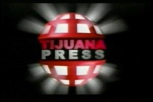 foto logo de tjpress