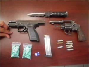 armas-y-droga