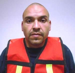 JORGE MARIO RAMIREZ HEREDIA (INTERNADO DIAS ANTES EN CERESO DE LA MESA)
