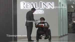ciudadana logra mejoras a favor de personas con  discapacidad