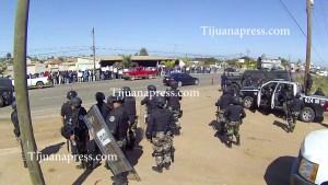 jornaleros de san quintin en huelga3