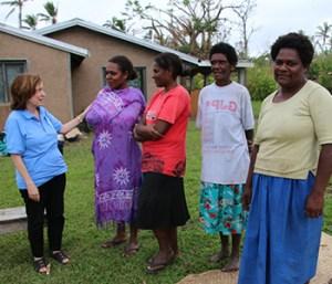 VanuatuLubrani