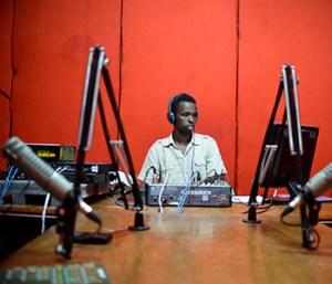 journalist-somalia-radio-shabelle