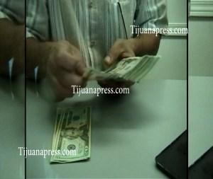 encarecimiento en la frontera por aumento de dolar2