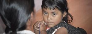 banner-rezago-educativo-mexico-ninas02