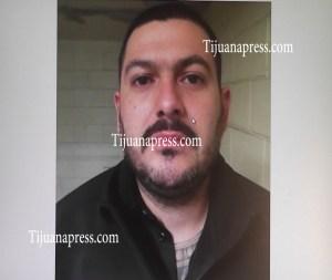 detenido con droga y armas en enero es herido en fiesta
