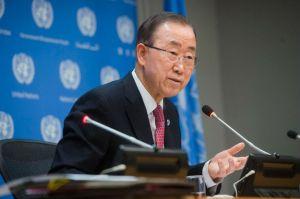 Ban-Ki-moon4