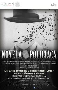 novela-policiaca-web