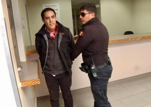 jose_ibarra_reportero_detenido_policia_municipal