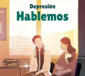 depresionbigok