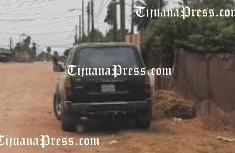 Pareja de estadounidenses fue asesinada con arma punzo-cortante dice Fiscalía