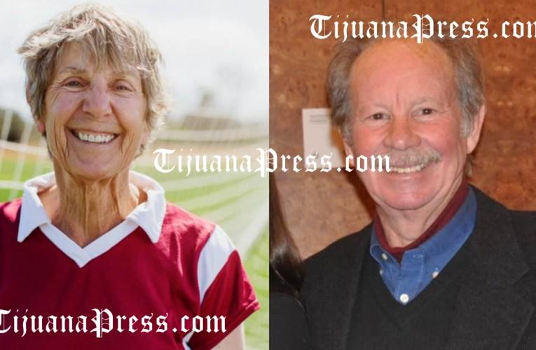 Confirman asesinato de norteamericanos en San Quintín y poco avance en desaparición de bombero en Rosarito