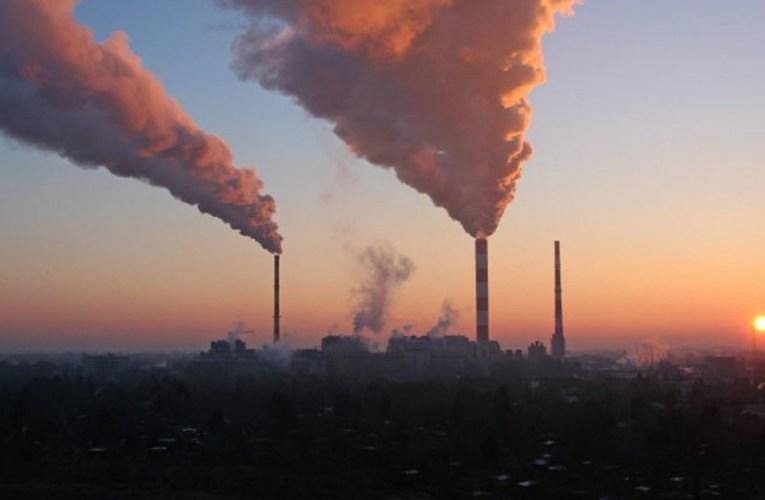Día Internacional del Aire Limpio: la contaminación provoca unos 7 millones de muertes prematuras cada año