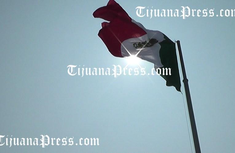 Fiesta de independencia virtual con Los Tucanes de Tijuana