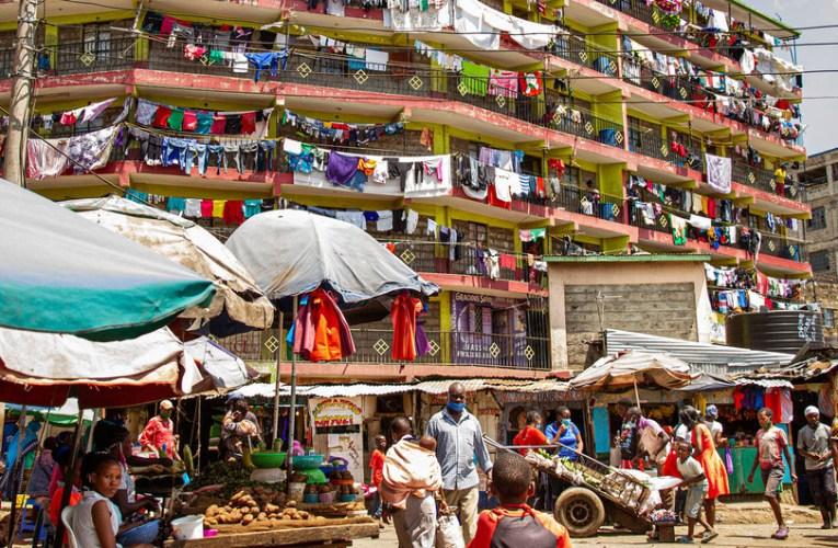 Día Mundial de las Ciudades: Las comunidades son la raíz de las urbes sostenibles