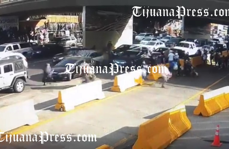 No han podido sepultar a victima de accidente en San Ysidro