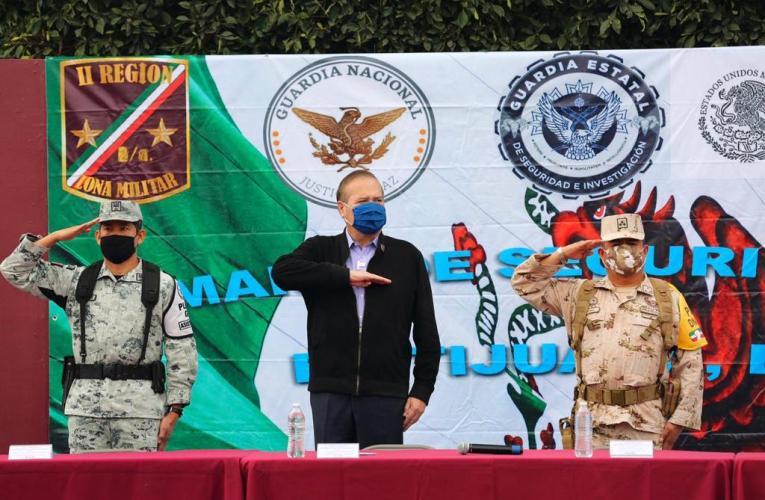 Arturo Gonzalez no buscará reelegirse como presidente municipal