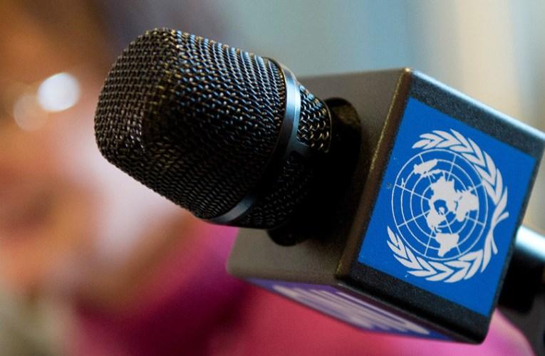 El mayor aliado contra la desinformación durante la pandemia de COVID-19 es el periodismo independiente