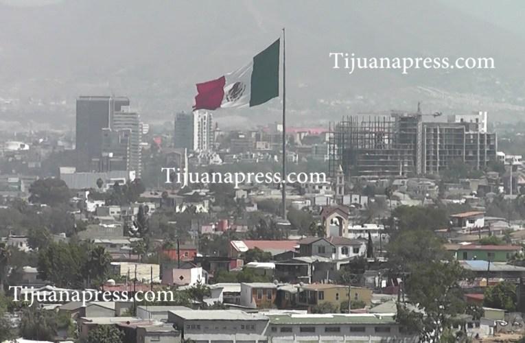 Por ahora, Eduardo Arellano seguirá preso en México