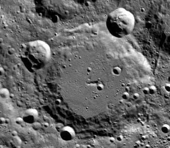 pascal-crater-image