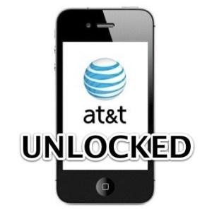 פתיחת אייפון נעול