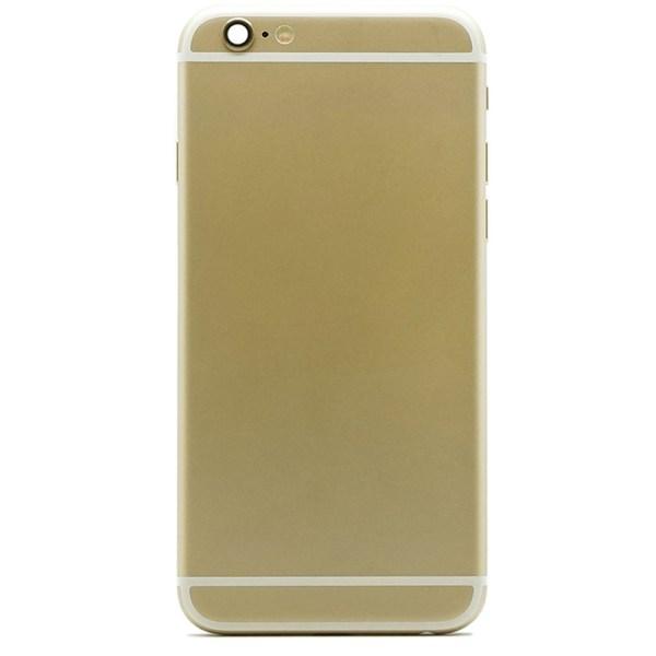 אייפון 6S גב-בית המכשיר - זהב