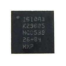 אייפון 6S Plus U2 Tristar 1610A3
