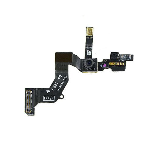 אייפון 5 מצלמה קדמית (סלפי) וחיישן