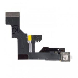 אייפון 6S Plus מצלמה קדמית (סלפי) וחיישן