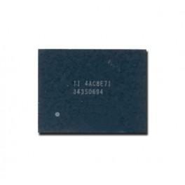 אייפון 6 Plus Touch IC Meson U2402