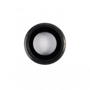 אייפון 6S Plus עדשת מצלמה - אפור