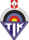 Klubmesterskab og Pokalskydning 2017 @ TIKs udendørsbaner | Taastrup | Danmark