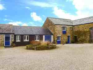 Tikembret Holiday Cottages