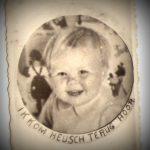 Dag 29 - Music Challenge - Childhood