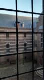 Gemeentemuseum Helmond - Kasteel (1)