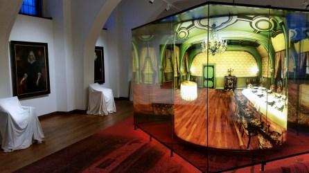 Gemeentemuseum Helmond - Kasteel (10)