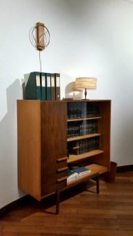 Gemeentemuseum Helmond - Kasteel (15)