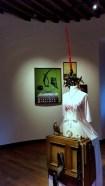 Gemeentemuseum Helmond - Kasteel (18)