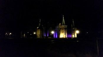 Gemeentemuseum Helmond - Vlisco - Yinka Shonibare MBE (1)