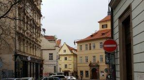 Praag (43)