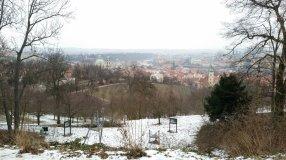 Praag (66)