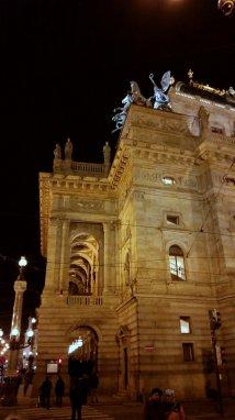 Praag (8)