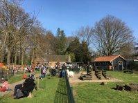 Kinderboerderij Geldrop (1)