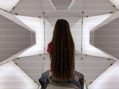 STRP Biennale 2017 Saar en Roos (13)