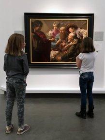 Centraal Museum Utrecht (11)
